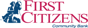 First Citizens Logo
